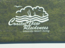 Coastal View Residences project photo