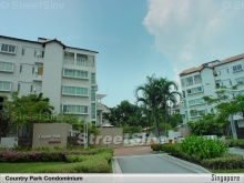 Country Park Condominium project photo thumbnail