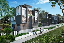 Belgravia Villas project photo