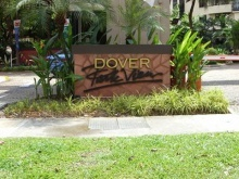 Dover Parkview photo thumbnail #10