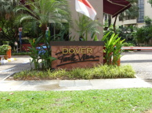 Dover Parkview photo thumbnail #20