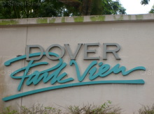 Dover Parkview photo thumbnail #12