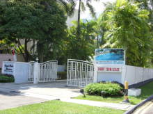 Royal Palm Mansions #1296472