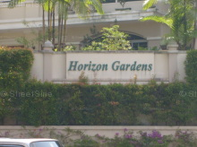 Horizon Gardens photo thumbnail #13