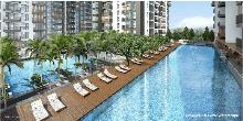 Jewel @ Buangkok project photo thumbnail