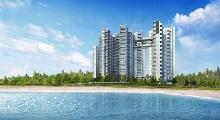 Vue 8 Residence project photo thumbnail