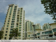 The Clearwater (D16), Condominium #3082