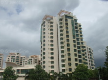 The Clearwater (D16), Condominium #954892