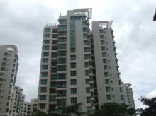 The Clearwater (D16), Condominium #954862