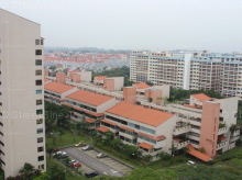 Bedok Court (D16), Condominium #1000972