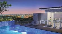 8 Farrer Suites photo thumbnail #8