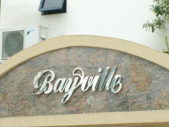 Floor Plans For Bayville Condo Condo Srx