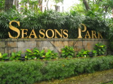 Seasons Park photo thumbnail #16