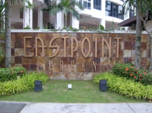 Eastpoint Green photo thumbnail #16