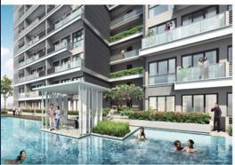 The Rise @ Oxley - Residences photo thumbnail #14
