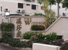The Windsor photo thumbnail #13