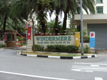Windermere photo thumbnail #27