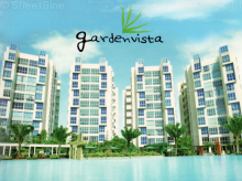 Gardenvista photo thumbnail #40