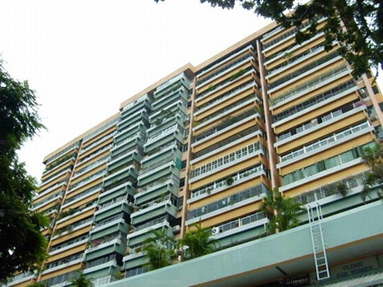 Balestier Plaza thumbnail photo