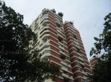 Pandan Valley (D21), Condominium #1209112