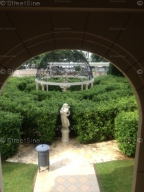 The Gardens At Bishan photo thumbnail #63