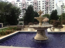 The Gardens At Bishan photo thumbnail #65