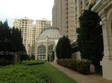 The Gardens At Bishan photo thumbnail #68
