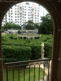 The Gardens At Bishan photo thumbnail #70