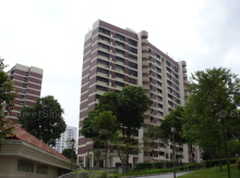 The Gardens At Bishan photo thumbnail #34