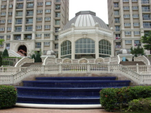 The Gardens At Bishan photo thumbnail #39