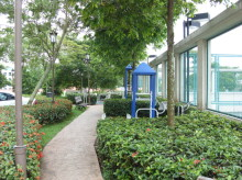 The Gardens At Bishan photo thumbnail #13