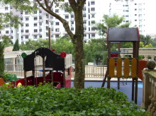 The Gardens At Bishan photo thumbnail #22