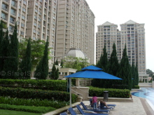 The Gardens At Bishan photo thumbnail #26