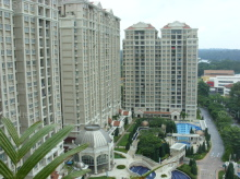 The Gardens At Bishan photo thumbnail #44