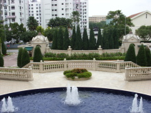 The Gardens At Bishan photo thumbnail #60