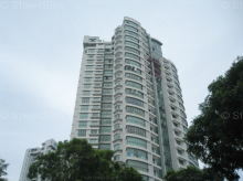 The Madeira (D23), Condominium #1019272
