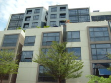 River Place (D3), Condominium #1020892