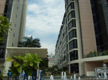 River Place (D3), Condominium #1020832