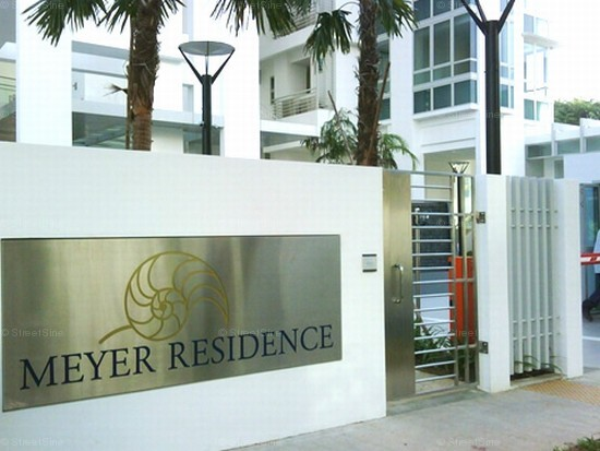 Meyer Residence thumbnail photo