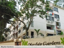 Mayfair Gardens (Enbloc) project photo thumbnail