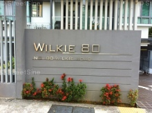 Wilkie 80 photo thumbnail #13