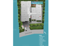 Mount Sophia Suites (D9), Apartment #1231012