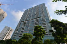 Martin Place Residences photo thumbnail #20