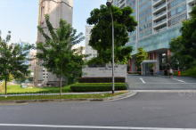 Martin Place Residences photo thumbnail #10