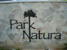 Park Natura photo thumbnail #11