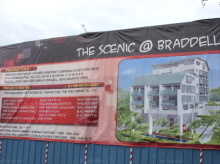 The Scenic @ Braddell photo thumbnail #10