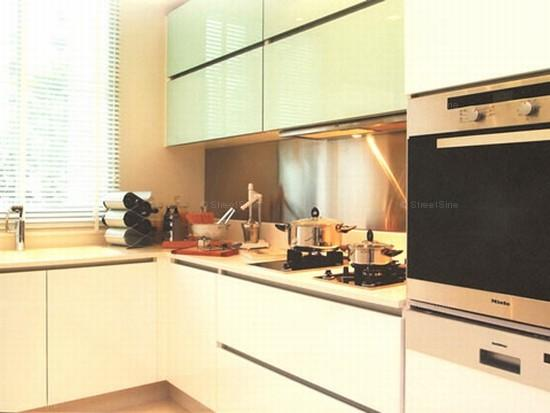 Cairnhill Residences (D9), Apartment #1373322