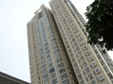 Scotts 28 (D9), Condominium #957592