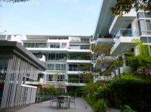 ola-residences photo thumbnail #5
