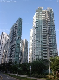 The Lincoln Residences project photo thumbnail
